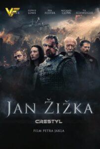 دانلود فیلم قرون وسطایی Medieval 2021