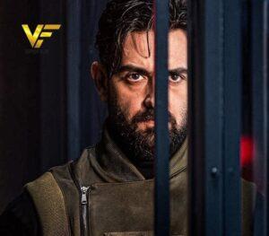 دانلود سریال ایرانی میدان سرخ