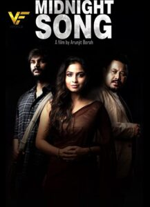 دانلود فیلم هندی آهنگ نیمه شب Midnight Song 2021