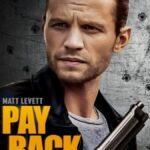 دانلود فیلم بازپرداخت 2021 Payback دوبله فارسی