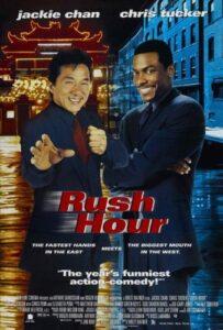Rush_Hour-1998