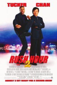 Rush_Hour_2-2001