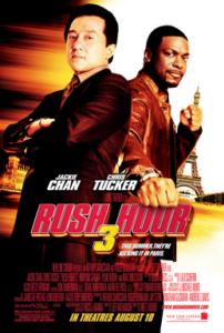 Rush_Hour_3_2007