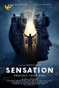 دانلود فیلم احساس 2021 Sensation