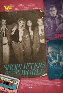 دانلود فیلم دزدان مغازه های جهان Shoplifters of the World 2021