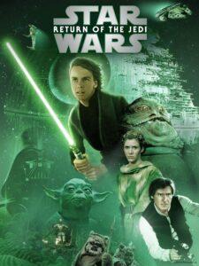 Star_Wars_Episode_6_Return_of_the_Jedi_1983
