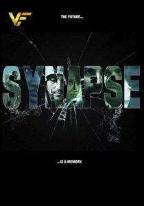 دانلود فیلم سیناپس Synapse 2021