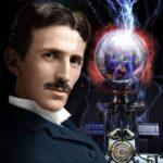 دانلود مستند نیکولا تسلا Teslafy Me 2019 دوبله فارسی