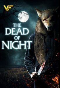دانلود فیلم مرده شب The Dead of Night 2021