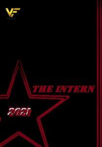 دانلود فیلم کارآموز The Intern 2021