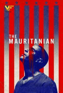 دانلود فیلم موریتانیایی The Mauritanian 2021