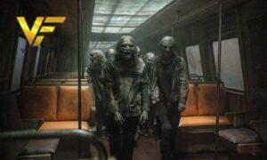 دانلود فصل یازدهم سریال مردگان متحرک 2021 The Walking Dead