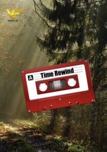 دانلود فیلم زمان گذشته Time Rewind 2021