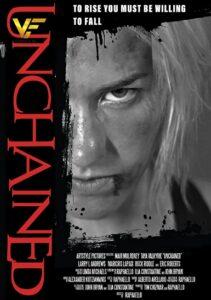 دانلود فیلم زنجیرنشده Unchained 2021