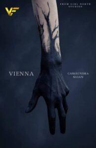 دانلود فیلم وین Vienna 2021