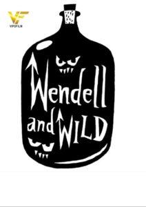 دانلود انیمیشن وندل و وایلد Wendell and Wild 2021