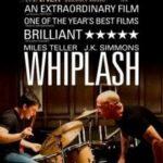 دانلود فیلم شلاق Whiplash 2014 دوبله فارسی