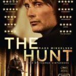 دانلود فیلم شکار The Hunt 2012