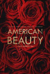 زیبای-آمریکایی-1999
