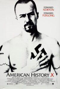 تاریخ مجهول آمریکایی 1998