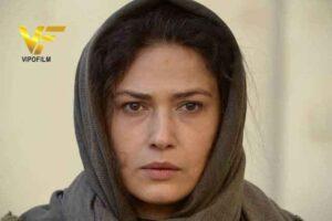 دانلود فیلم ایرانی برف آخر