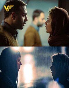 دانلود فیلم ایرانی بی رویا
