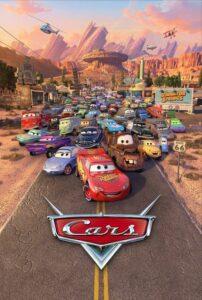 cars-2006
