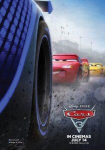 cars-3-2017
