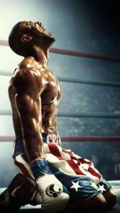دانلود فیلم کرید Creed 2015