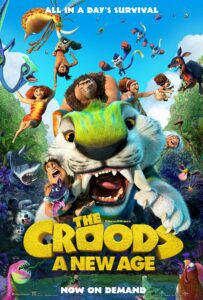 croods-a-new-age-2020