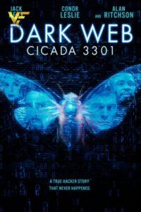دانلود فیلم دارک وب: سیکادا Dark Web: Cicada 3301 2021