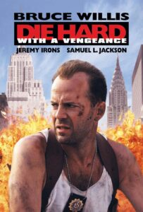 die-hard-3-with-a-vengeance-1995
