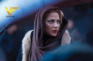 دانلود فیلم ایرانی ارادتمند نازنین بهاره تینا