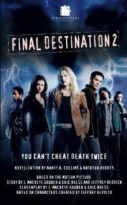 final-destination-2-2003