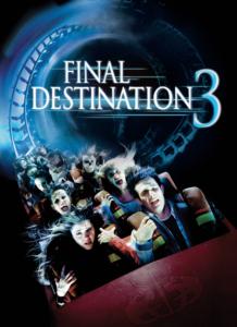 final-destination-3-2006
