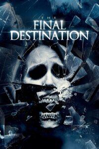final-destination-4-2009