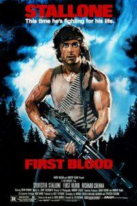first-blood-1982