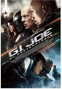 g.i.joe-retaliation-2013