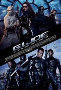 g.i.joe-the-rise-of-cobra-2009