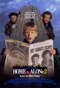 home-alone-2-lost-in-new-york-1992