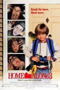 home-alone-3-1995