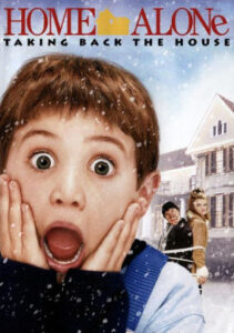 home-alone-4-taking-back-home-2002