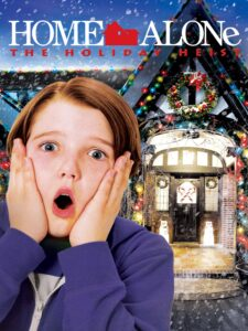 home-alone-5-the-holiday-heist-2012