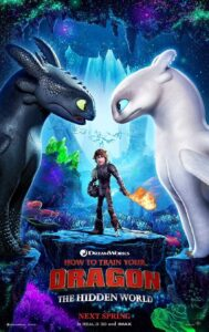 how-to-train-your-dragon-the-hidden-world-2019