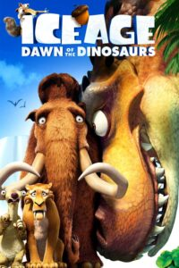 ice-age-dawn-of-the-dinosaurs-2009