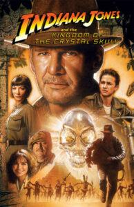 indiana-jones-and-the-kingdom-of-the-crystal-skull-2008