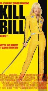 kill-bill-1-2003