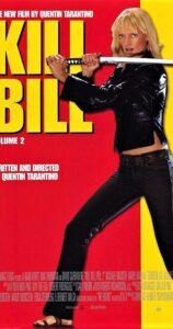 kill-bill-2-2004