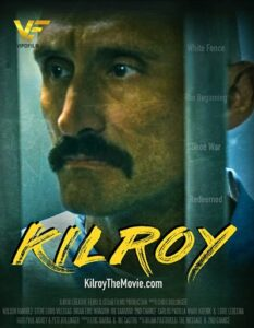دانلود فیلم کیلرو Kilroy 2021