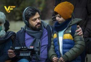 دانلود فیلم ایرانی لاک پشت و حلزون